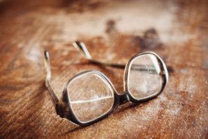 lunettes-trouble-vision